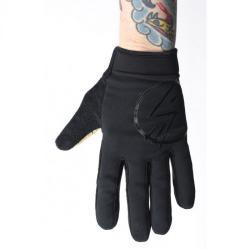 Gloves Shadow Claw Xl
