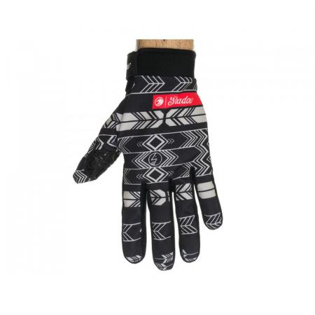 Gloves Shadow Conspire Feather S