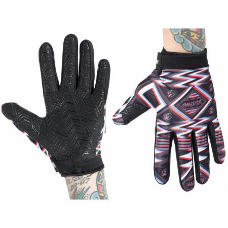 Gloves Shadow Conspire Uhf M