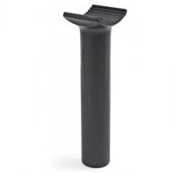 Подсидельный штырь pcs. Tsc Pivotal 320 mm черный