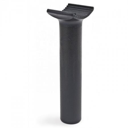 Seat post pcs. Tsc Pivotal 320 mm Black