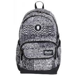 Backpack Shadow Uhf Black