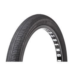 S&M SeedBall 2.4 black tire