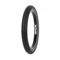 Shadow Valor 2.4 back tire