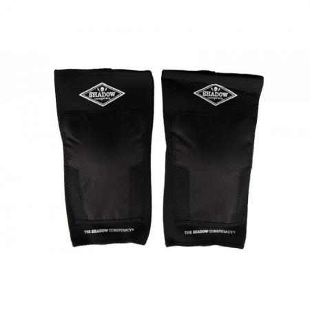 Shinguard Shadow Super Slim L black