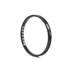 G-SPORT RIBCAGE black rim