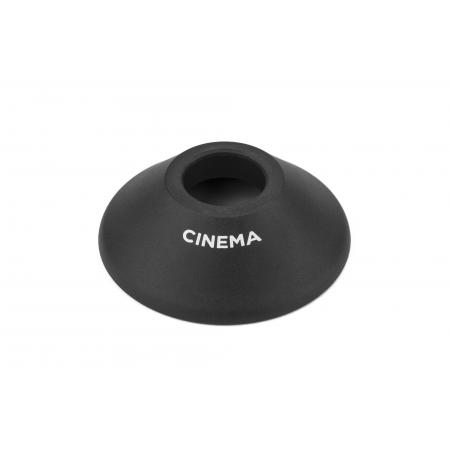 Cinema Hub Guard Cr Non Drive