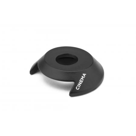 Cinema Dr Rear Hub Guard