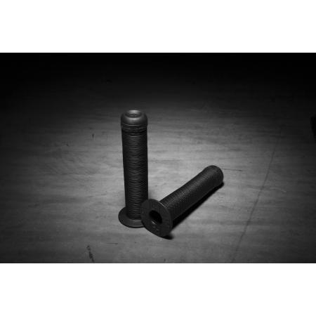Kink Ace 150 MM Brown grips