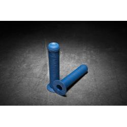Kink Alpha 144 MM Blue grips