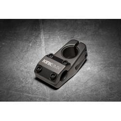 Kink Bold HRD 50mm Matte black Stem
