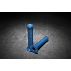 Kink Omega 140 MM Blue grips