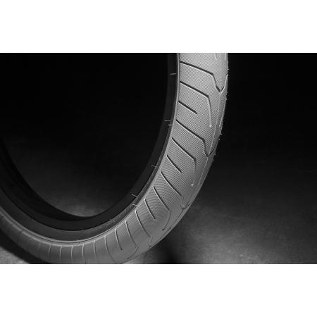 Kink Sever 20 Х2.4 Gray/Black Wall Tire